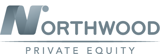 Northwood Private Equity